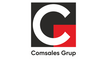 ComsalesGrup