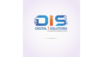 """DIGITAL SOLUTIONS"" S.R.L."