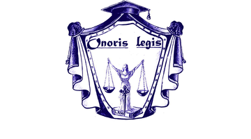 S.R.L Onoris Legis