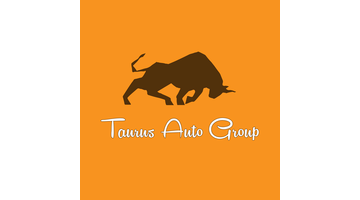 Taurus Auto Group