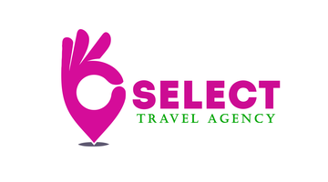 Select Travel agency