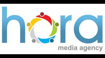 Hora Media Agency