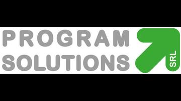 PROGRAM SOLUTIONS SRL