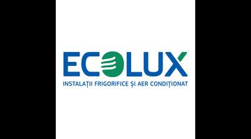 S.C. ECOLUX S.R.L.