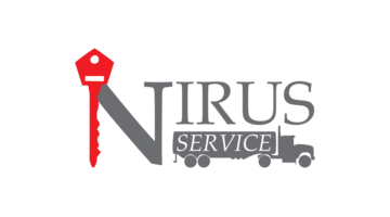Nirus Service