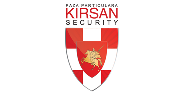 Kirsan Security
