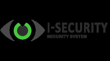 ''I-SECURITY'' SRL