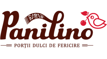 "SC ""Panilino""SRL"