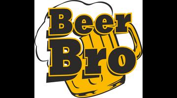 BeerBro