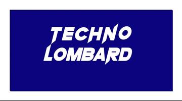 Techno Lombard SRL