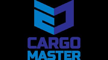 Cargo-Master SRL