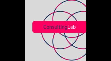 ConsultingLab
