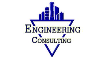 Engineering Consulting SRL