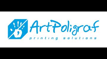 Art Poligraf