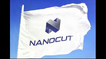 NANOCUT