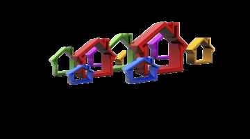 Top Imobiliare Grup
