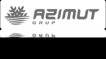 Azimut Grup SRL