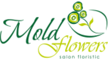 Moldflowers.md
