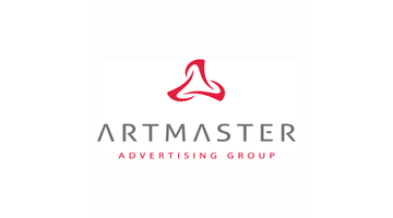 Artmaster
