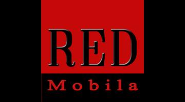 R&D Trade Company SRL