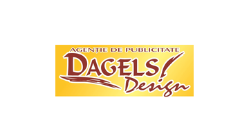 Dagels Design