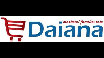 Daiana-Comert