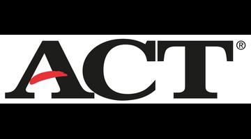 ACT ML