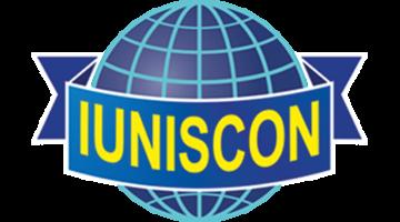IUNISCON SRL