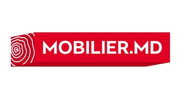 'Mobilier.MD""