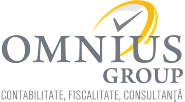 Omnius Group