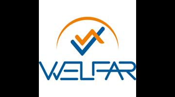 Welfar Pharmaceuticals