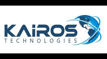 Kairos Technologi,