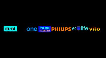 Park Electric