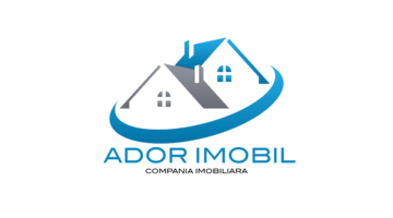 Ador Imobil