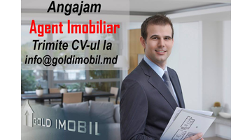 Gold Imobil