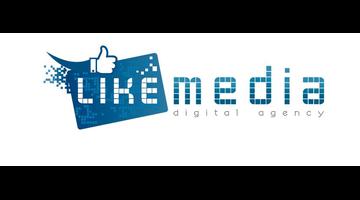 Like-Media