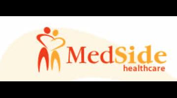 Medside Healthcare