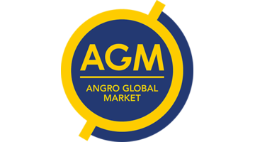 AngroGlobalMarket