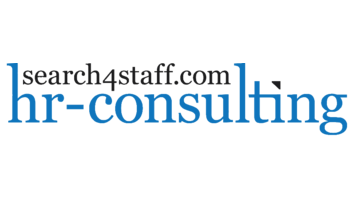 HR - Consulting