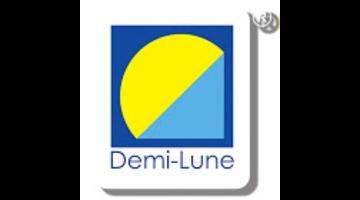 DEMI-LUNE SRL