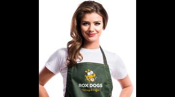 ROX DOGS SRL