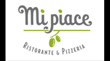 Mi Piace Park Residence