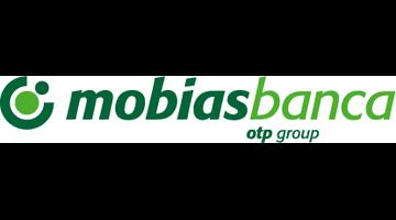 Mobiasbanca OTP Group