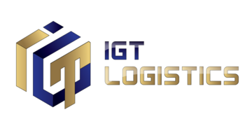 IGT Brokerage