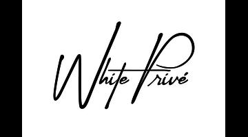 WhitePrivee