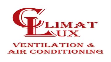 CLIMAT LUX SRL