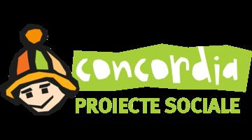 AO Concordia.Proiecte Soiale