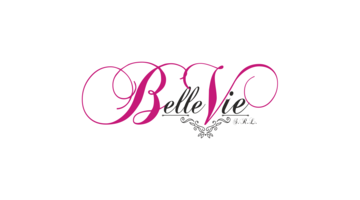BelleVie SRL
