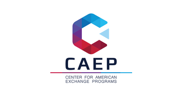 CAEP | Center For American Exchange Programs