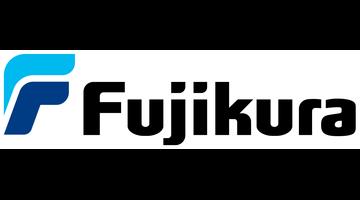 Fujikura Automotive Moldova